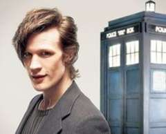 Dr Who Fan Page