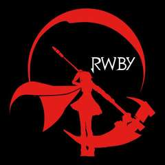RWBY Fanfiction (Official?)