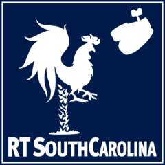RT South Carolina