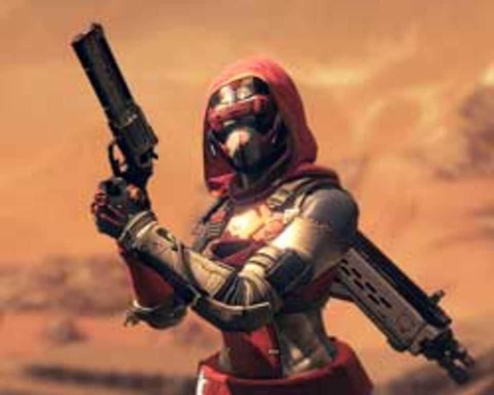 destiny the collection ps4 digital code giveaway february 2019