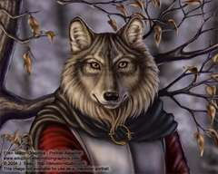 Wolf_Lord