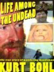 Life Among the Undead (2011)