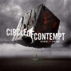 Circle of Contempt
