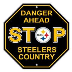 steelerfanx7