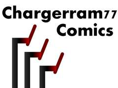 The Chargerram77 Comic Appreciation Society