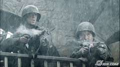 D Day Invasion Saving Private Ryan on Quotesfabcom