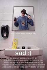 sad : ( - Short Film