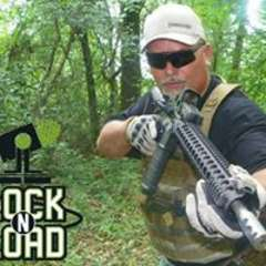 Lock and Load Radio