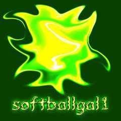 softballgal1