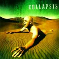 Collapsis