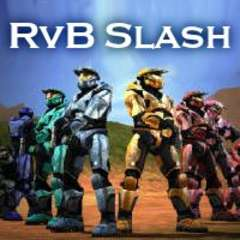 RvB Slash