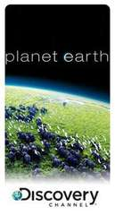 Discovery Channel's Planet Earth