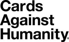 Let's Play Cards Against Humanity with the RT