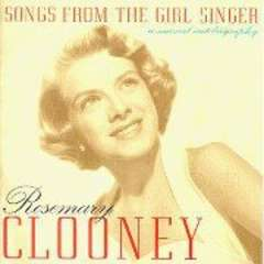 Rosemary Clooney (Official)