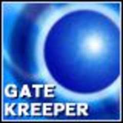 Gatekreeper