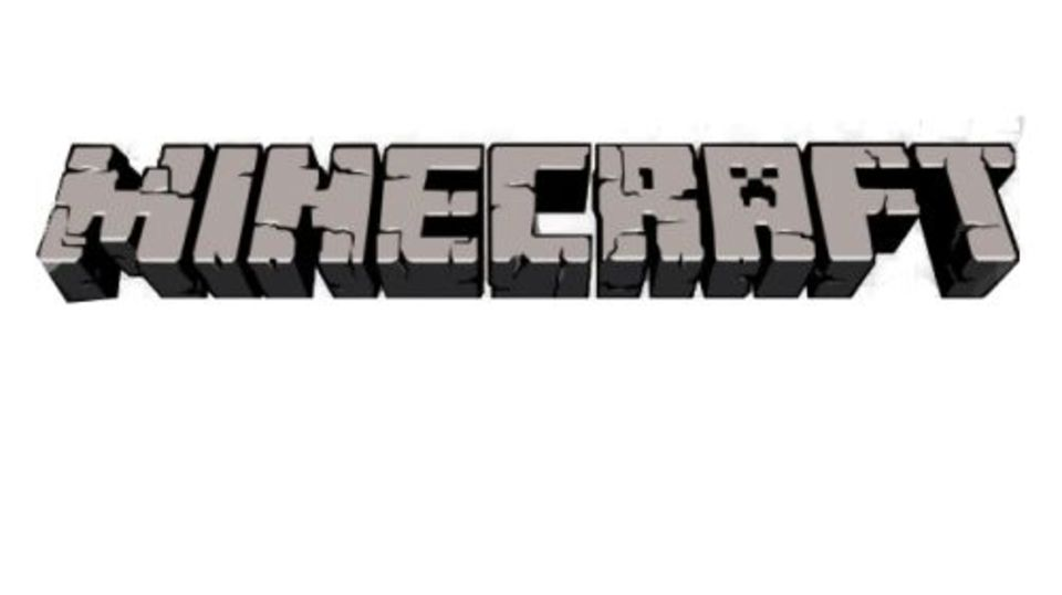 All Things Minecraft