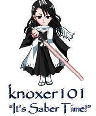 knoxer101