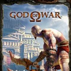God of War Collection: God of War