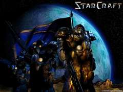 Starcraft Addicts