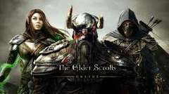 PC Elder Scrolls online RT Guild