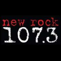 New Rock 107.3 (Official)