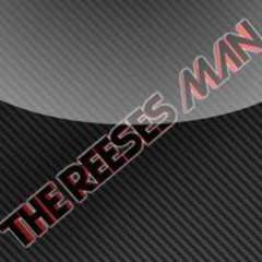 TheReesesMan