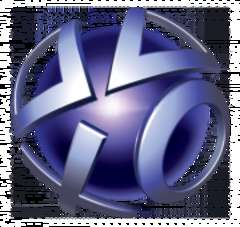 Ps3 network