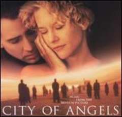 City of Angels: Music from the Motion Picture