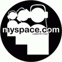 myspace lol