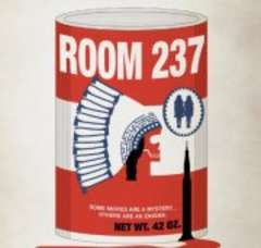 Room 237: the movie