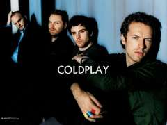 THe Coldplay Club