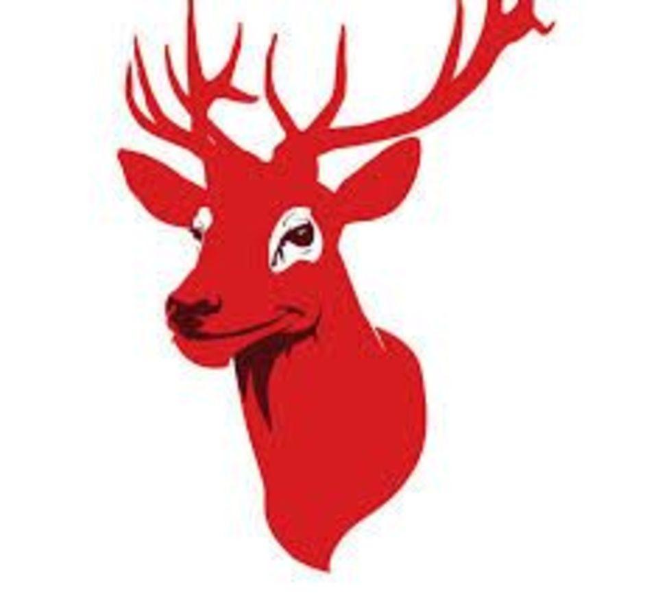 rt red deer. Black Bedroom Furniture Sets. Home Design Ideas