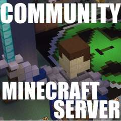 RT Community Minecraft Server