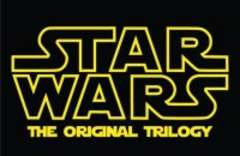 Star Wars - The Original Trilogy