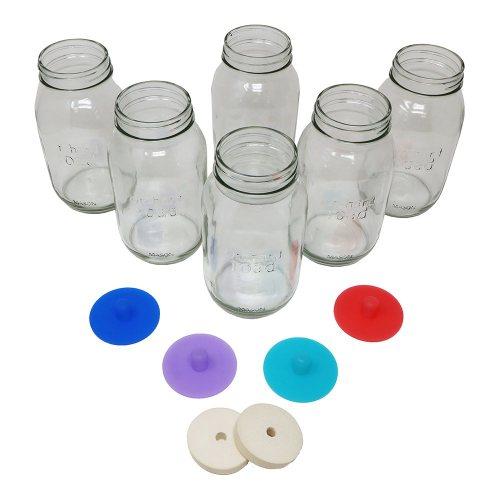 Beginners Fermenting Kit