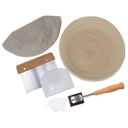 Sourdough Bread Kit