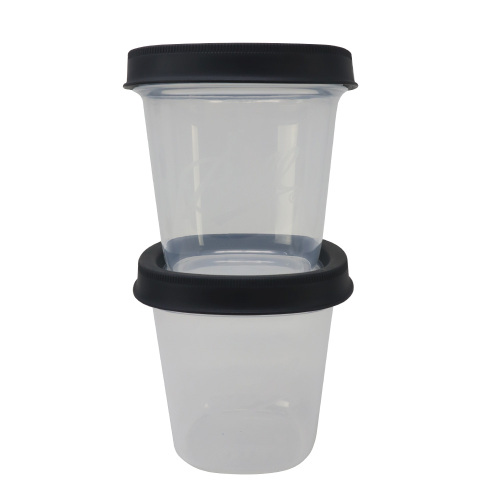Ball Freezer Jars - 16 oz.