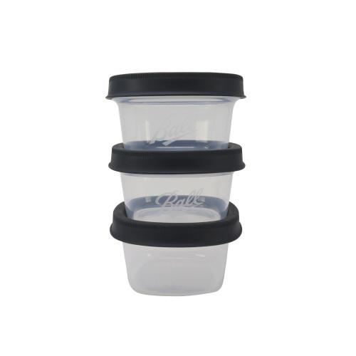 Ball Freezer Jars - 8 oz.