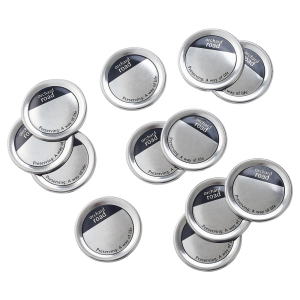 Orchard Road™ Regular Canning Lids