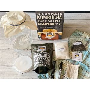 Kombucha Blog Image