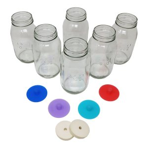 Beginners Fermenting Kit