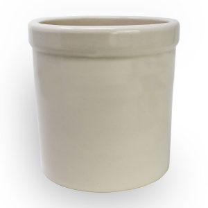 Ohio Stoneware 2 Quart Utility Crock