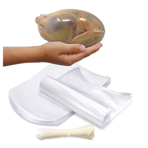 Poultry Shrink Bags Kit