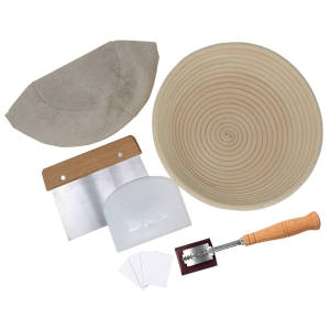 Sourdough Bread Kit