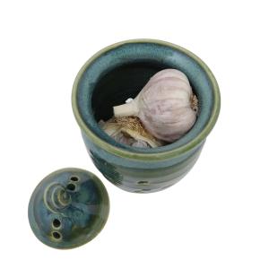 garlic-keeper2