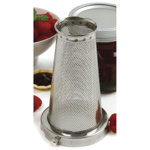Salsa Screen For Food Strainer