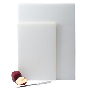 Cutting Boards - Cutting Board - 12