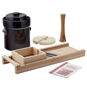 Fermenting Kit With 2L Crock