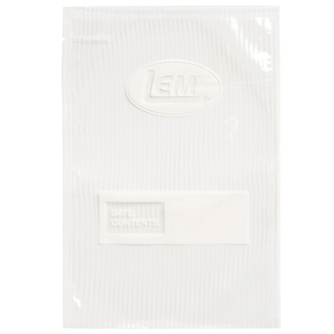 MaxVac® Gallon Vacuum Bag 11