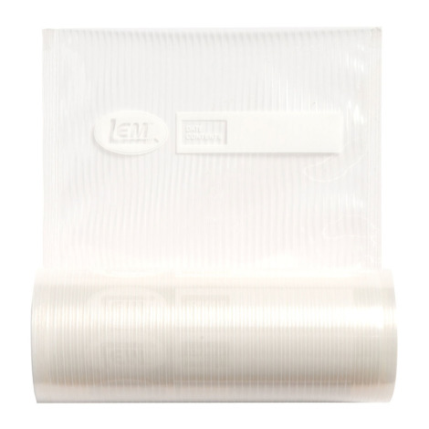 MaxVac® Vacuum Bag Material 8